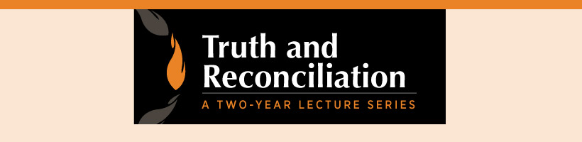 webheader-truthreconciliationlectures